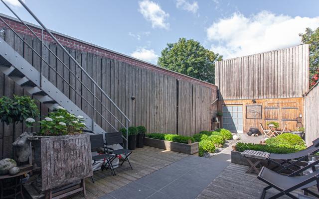 kortrijk doorniksewijk 90-5