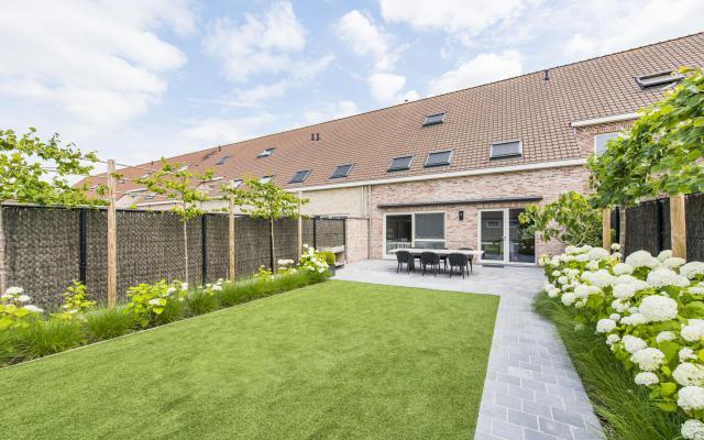 Molenstraat 75, 8501 Heule (Kortrijk) - 6
