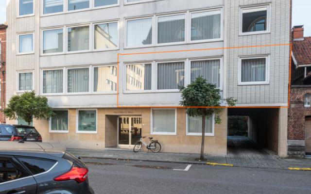 kortrijk hoveniersstraat 40-17